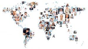 uExamS Global Network