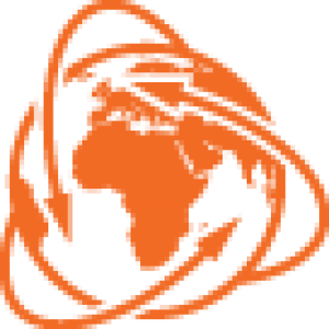 Global Reach Icon