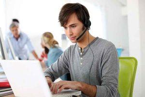 uExamS Language Assistance