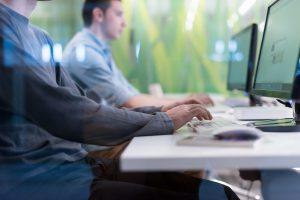 uExamS Standardized Testing Services